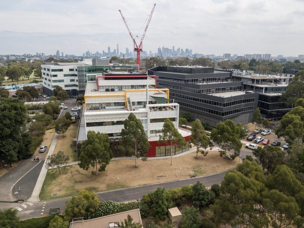 Garda Property - Richmond Melbourne