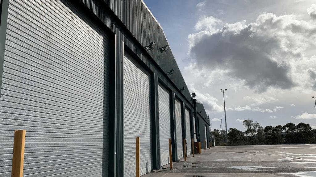 Garda Property - 69 Peterkin, Acacia Ridge QLD