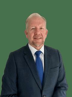 Paul Leitch - GARDA Property Group