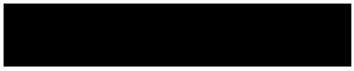 Garda Property Logo