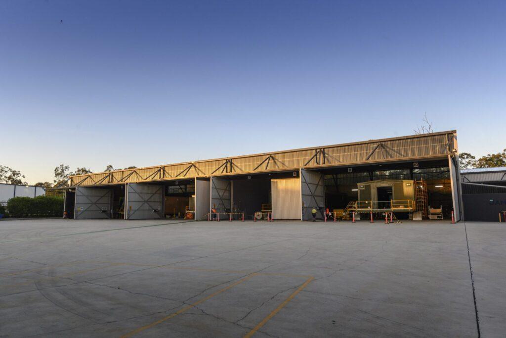 Garda Property - Heathwood, QLD